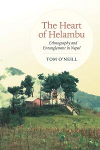 The Heart of Helambu