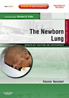 The Newborn Lung Neonatology Questions And Controversies E-Book