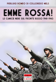 Emme rossa! Book Cover