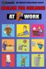English for Children: At Work