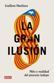 La gran ilusión
