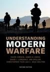 Understanding Modern Warfare Second Edition