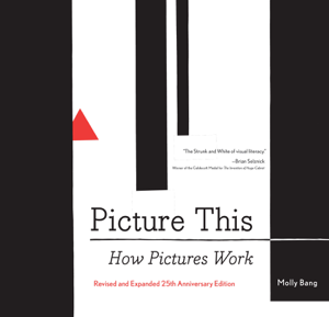 Picture This Book Cover