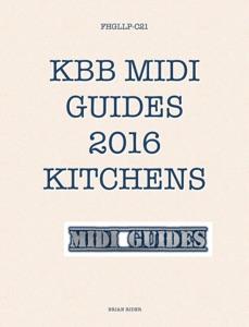 Kbb Midi Guides