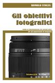 Gli obiettivi fotografici
