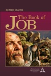 The Book Of Job Bible Book Shelf
