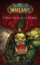 World of Warcraft PDF Download