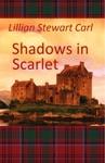 Shadows In Scarlet