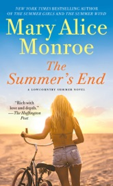The Summer's End PDF Download