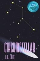 Circumstellar