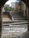 Terne Pitagoriche Primitive