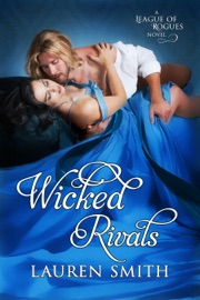 Wicked Rivals PDF Download