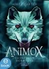 Animox Das Heulen Der Wlfe