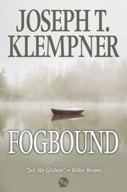 Fogbound PDF Download