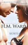 Secrets  Lies Vol 3