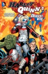 Harley Quinns Greatest Hits