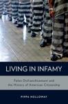 Living In Infamy
