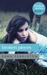 Broken Pieces Broken 3