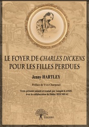 Download Le Foyer de Charles Dickens pour les filles perdues
