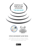 Essentials of Point-of-Care Ultrasound