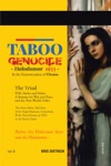Taboo Genocide