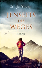 Jenseits des Weges PDF Download
