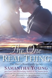 The One Real Thing PDF Download