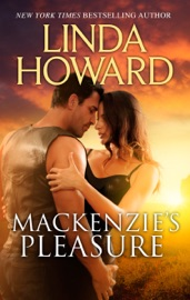 Mackenzie's Pleasure PDF Download