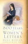800 Years Of Womens Letters