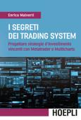 I segreti dei Trading System