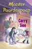 Carry Slee - Meester Paardenpoep artwork
