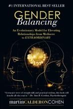 Gender Balancing