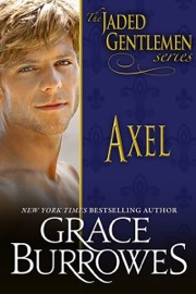 Axel PDF Download