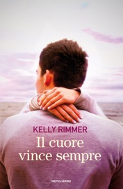 Il cuore vince sempre PDF Download