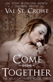 Come Together PDF Download