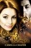 Unruly Magic (Book 2, Stella Mayweather Series)