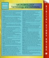 Microbiology Terminology And Definitions Speedy Study Guide