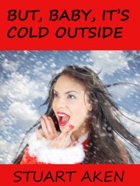 But Baby It S Cold Outside