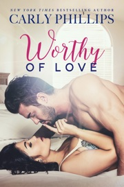 Worthy of Love PDF Download