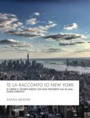 Te La Racconto IO NEW YORK