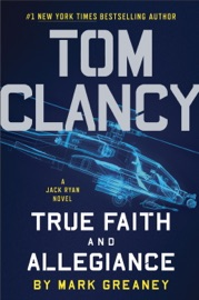 Tom Clancy True Faith and Allegiance PDF Download