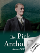 The Pink Anthology