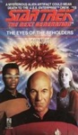 Star Trek The Next Generation The Eyes Of The Beholders