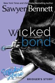 Wicked Bond PDF Download
