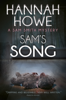 Hannah Howe - Sam's Song artwork
