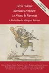 Denis Diderot Rameaus Nephew - Le Neveu De Rameau