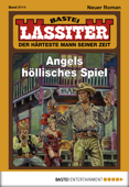 Lassiter - Folge 2111