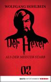 Der Hexer 02