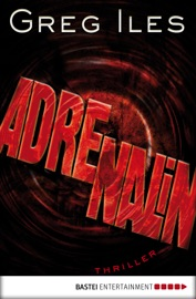 Adrenalin PDF Download