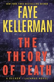 The Theory of Death PDF Download